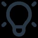 /templates/hostx/images/sharedhosting.png